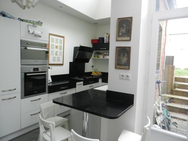 Vente maison / villa Le mans 447200€ - Photo 4