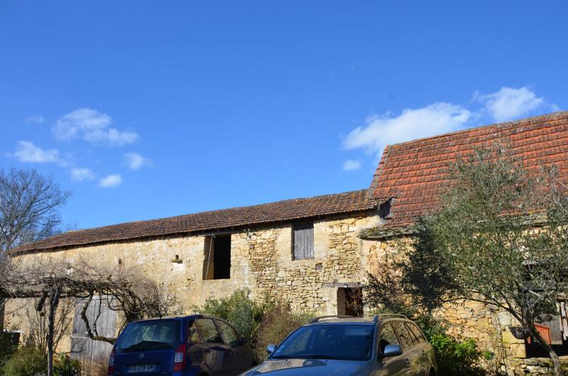 Sale house / villa Coux-et-bigaroque 270000€ - Picture 7