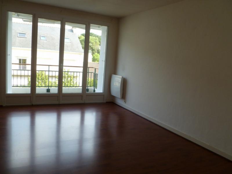 Location appartement La baule escoublac 630€ CC - Photo 5