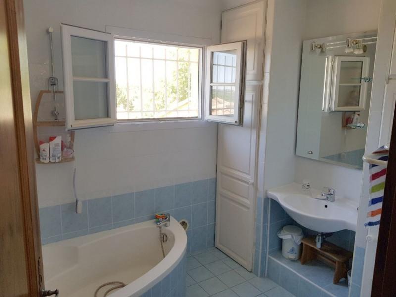 Deluxe sale house / villa Verargues 629000€ - Picture 10