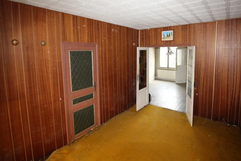 Vente maison / villa Abbeville 65000€ - Photo 5