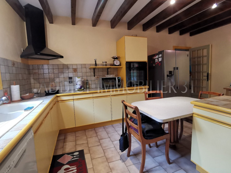Vente maison / villa Busque 242 650€ - Photo 7