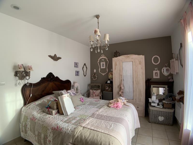 Sale house / villa Vallon pont d'arc 269000€ - Picture 6