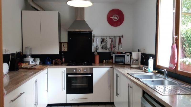 Revenda casa Rambouillet 266000€ - Fotografia 6