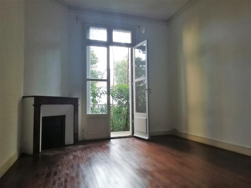 Vente immeuble Bordeaux 1040000€ - Photo 4