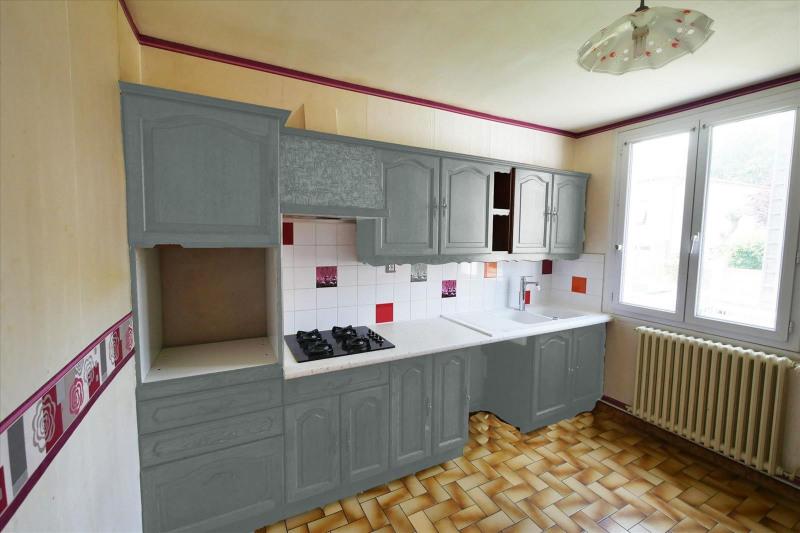 Verkoop  huis Albi 145000€ - Foto 4