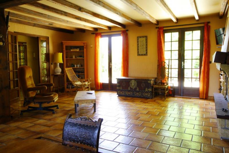 Vente maison / villa Buziet 209000€ - Photo 3