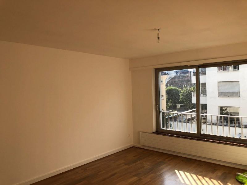 Alquiler  apartamento Strasbourg 1295€ CC - Fotografía 4