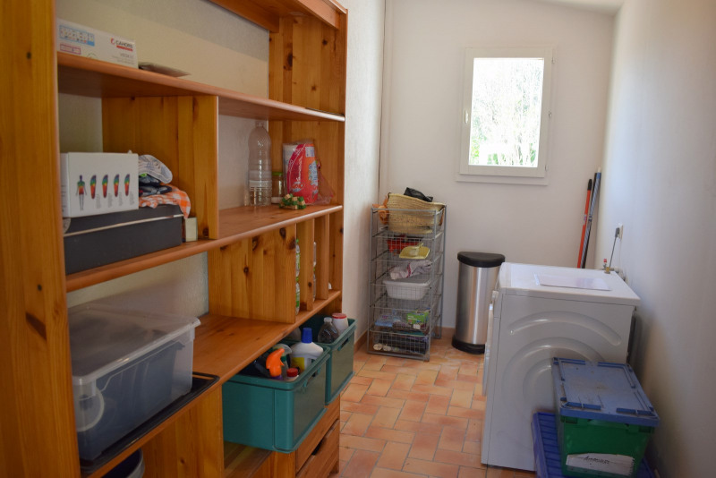 Revenda casa Tourrettes 535000€ - Fotografia 24