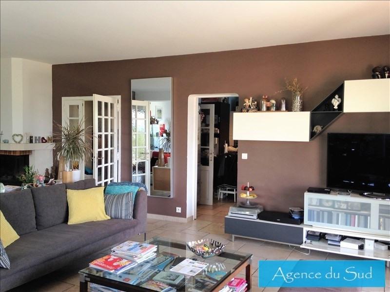 Vente de prestige maison / villa Ceyreste 889000€ - Photo 5