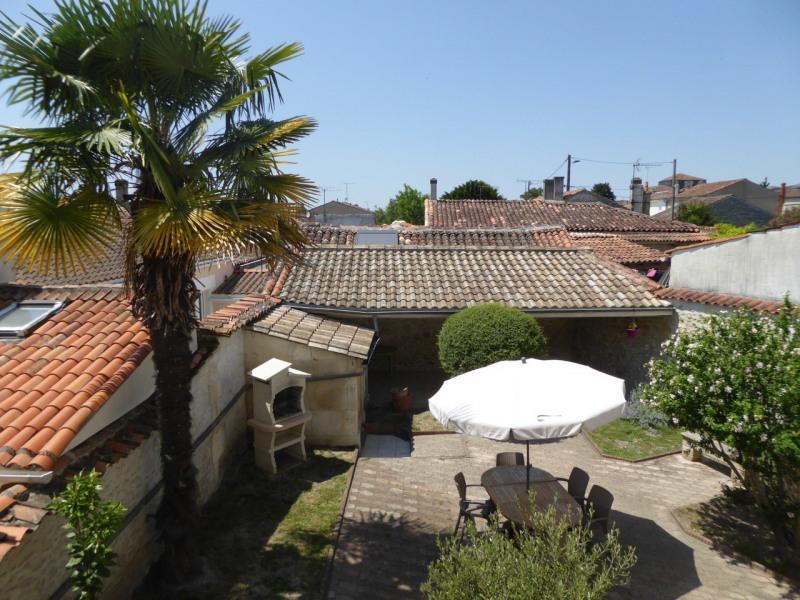 Vente maison / villa Cognac 212000€ - Photo 19