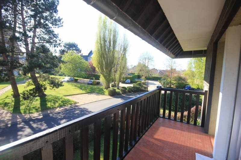 Vente appartement Villers sur mer 123 000€ - Photo 2
