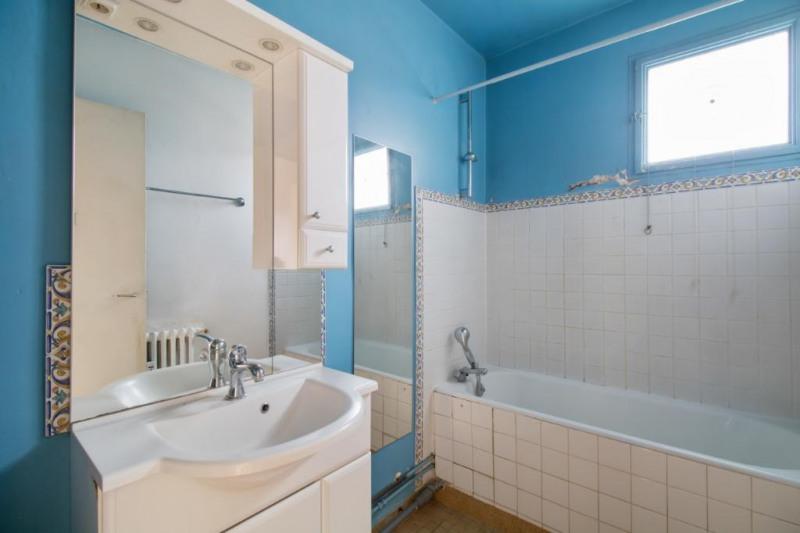 Sale apartment Chatou 239000€ - Picture 6