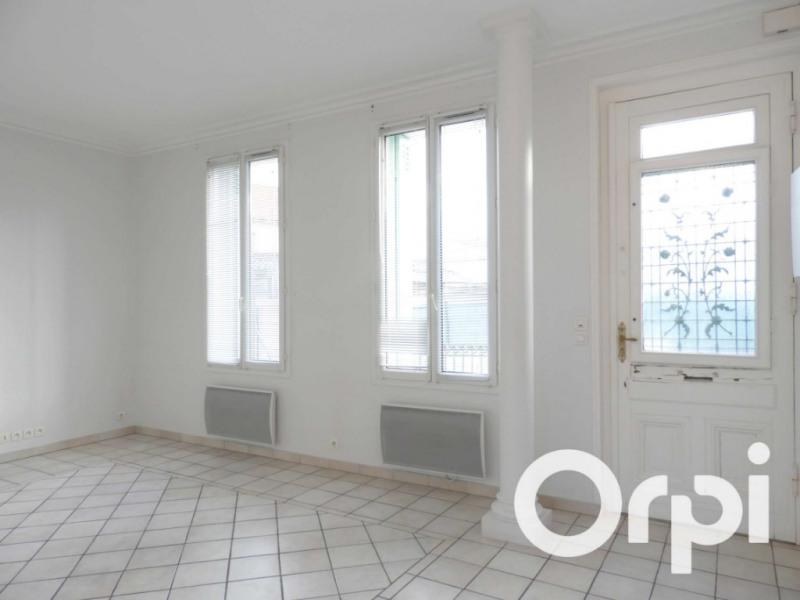 Sale house / villa Saint palais sur mer 325500€ - Picture 2