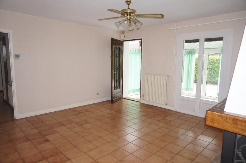 Rental house / villa Bram 750€ CC - Picture 13