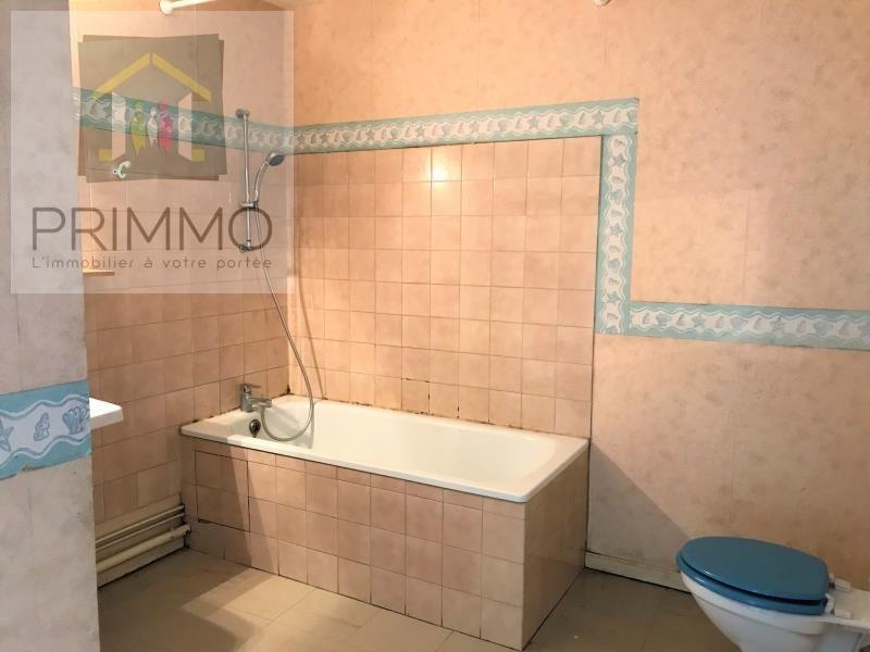 Vente appartement Cavaillon 54500€ - Photo 5