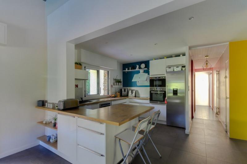 Vente maison / villa Laille 379845€ - Photo 3