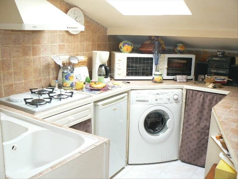 Rental apartment Bandol 595€ CC - Picture 4