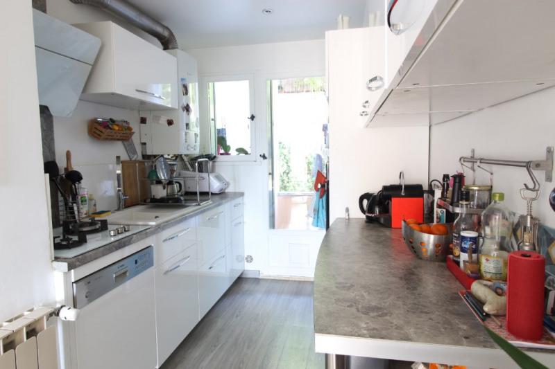 Vente appartement Hyeres 199000€ - Photo 4