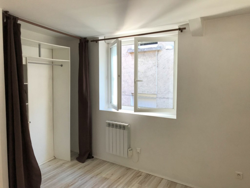 Location appartement Chanteloup les vignes 680€ CC - Photo 3
