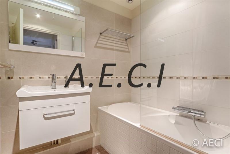 Vente de prestige appartement Bois colombes 1020000€ - Photo 8