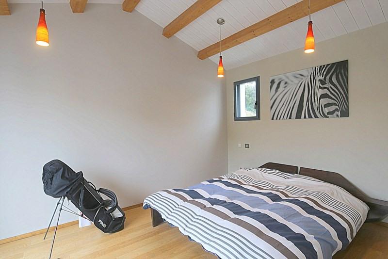 Vente maison / villa Saint jean de monts 369100€ - Photo 6