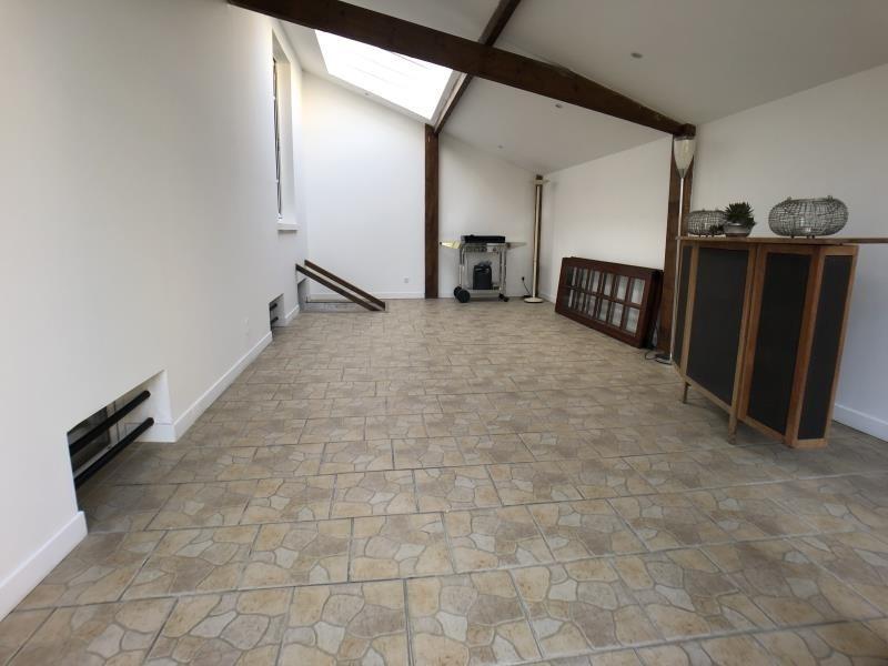 Revenda casa Viry-chatillon 362250€ - Fotografia 7