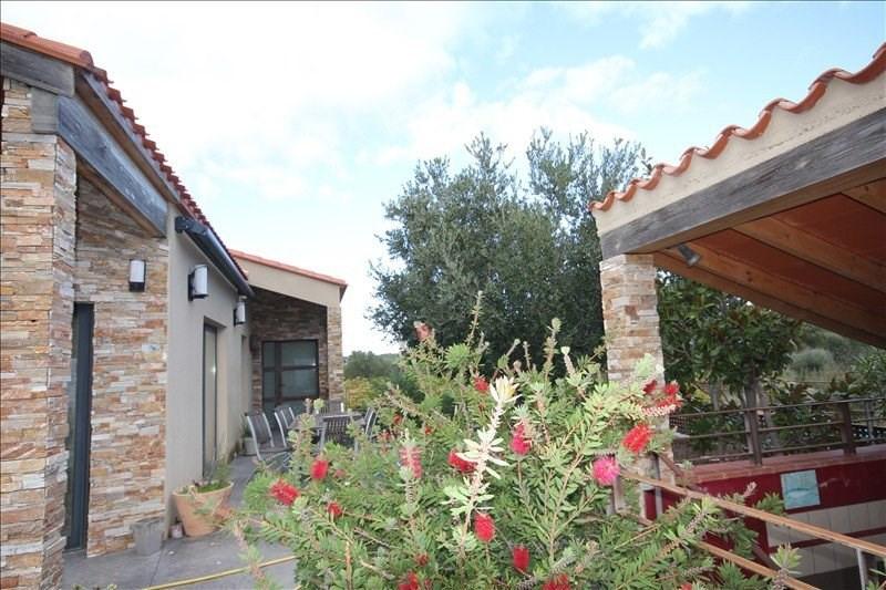 Vente de prestige maison / villa Collioure 838000€ - Photo 9