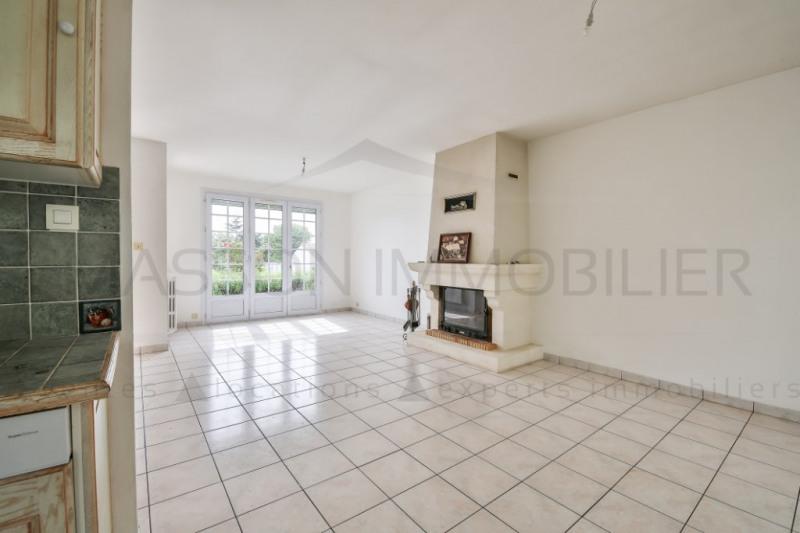 Vente maison / villa Saint hilaire de riez 230400€ - Photo 11