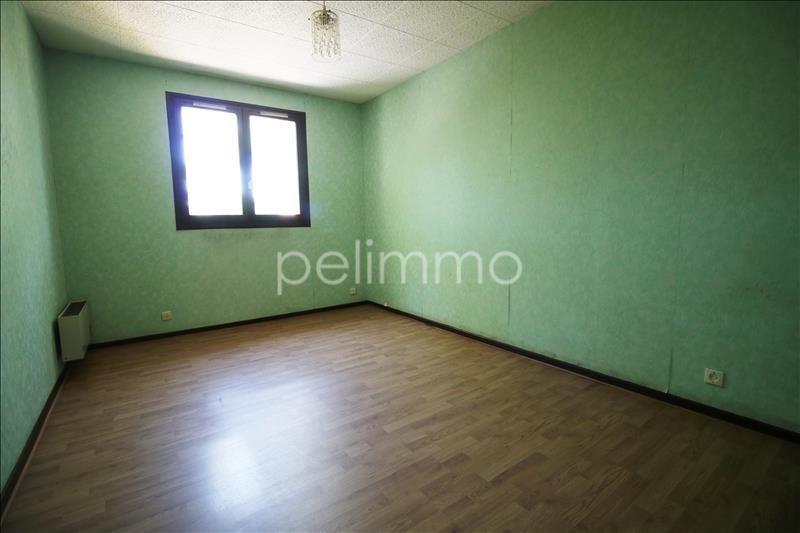 Sale house / villa Lancon provence 325500€ - Picture 4