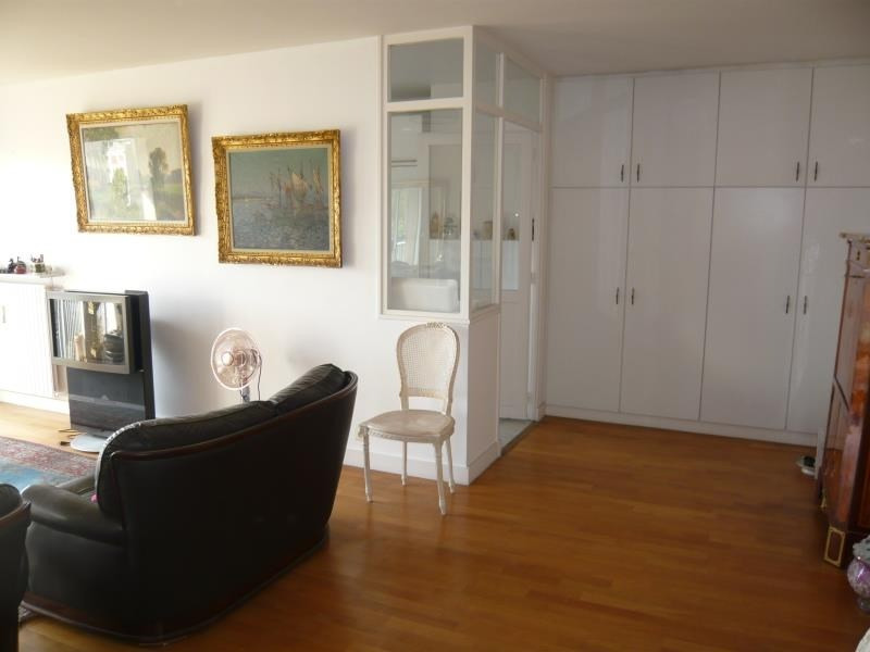 Vente de prestige appartement Paris 14ème 1 340 000€ - Photo 6