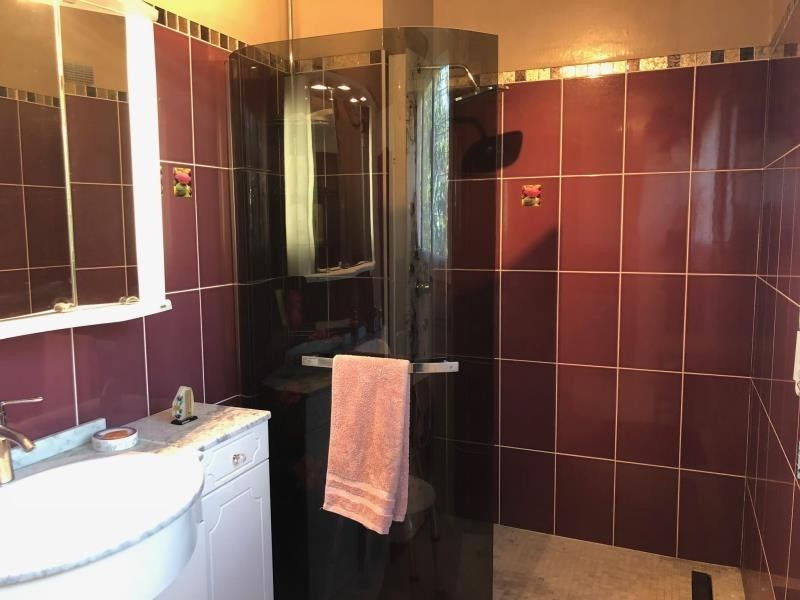 Sale house / villa Viry-chatillon 339000€ - Picture 4