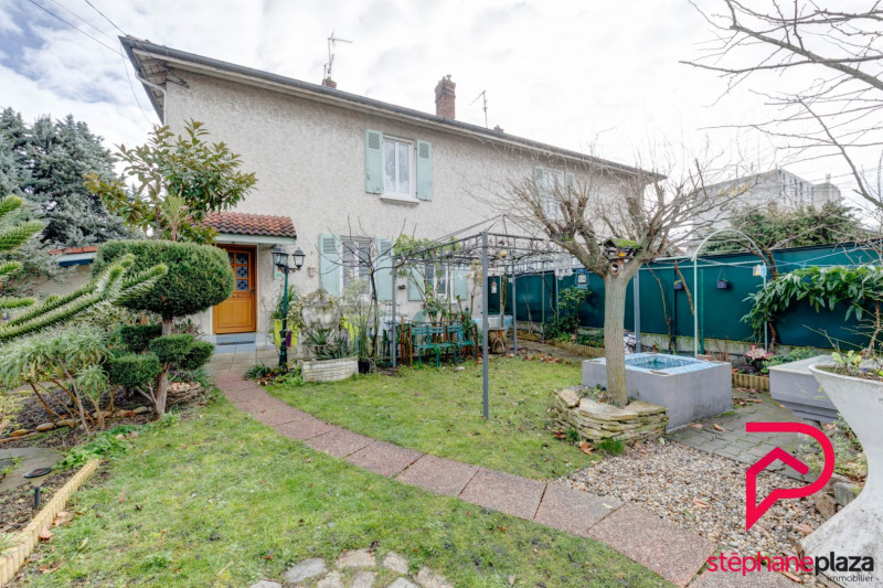 Vente maison / villa St priest 248000€ - Photo 1