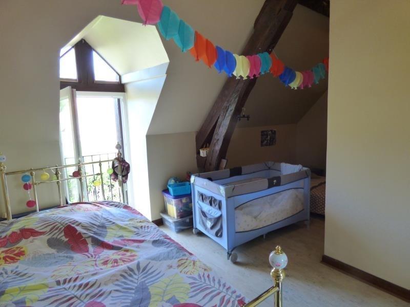 Sale house / villa Trevol 285000€ - Picture 9