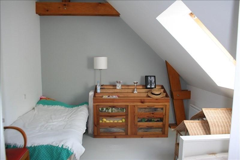 Vente maison / villa Vendome 249000€ - Photo 6
