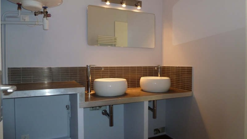 Vente appartement Le pecq 207 500€ - Photo 7