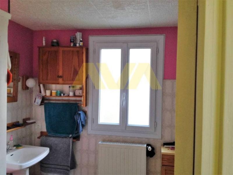 Sale house / villa Oloron-sainte-marie 167000€ - Picture 9