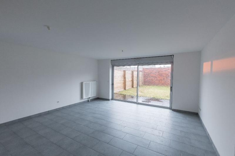 Vente maison / villa Tourcoing 202000€ - Photo 4