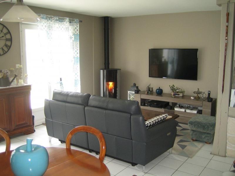 Sale house / villa Orleans 220500€ - Picture 5
