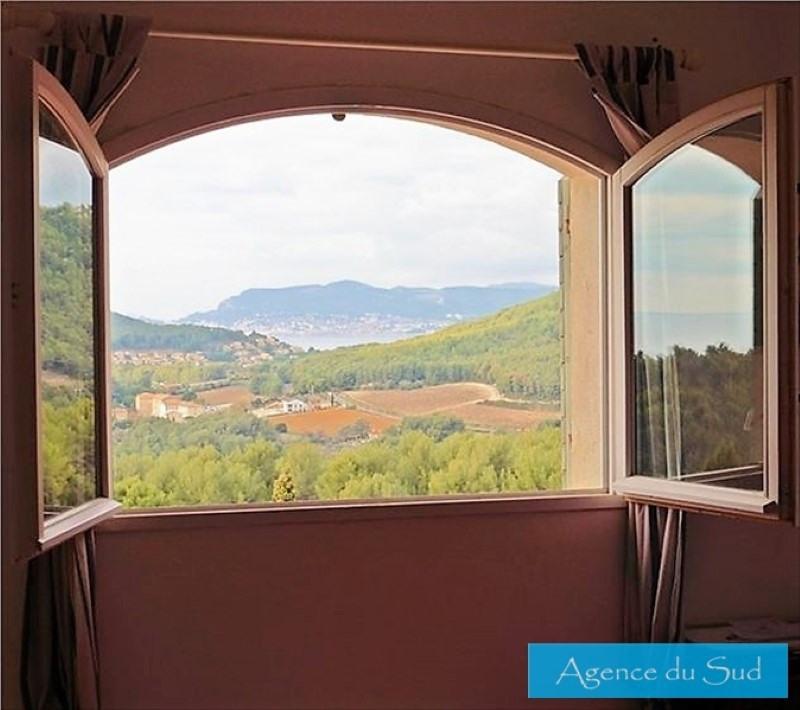 Vente de prestige maison / villa Saint cyr sur mer 1550000€ - Photo 8