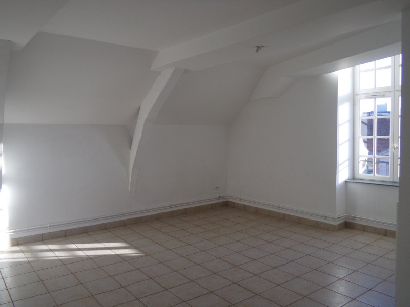 Vente appartement St omer 168 000€ - Photo 1