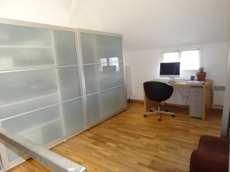 Vente appartement Montargis 129 000€ - Photo 6
