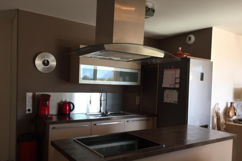 Vente appartement Metz tessy 399 000€ - Photo 9