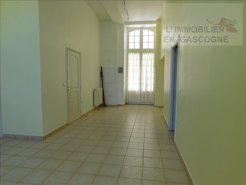 Alquiler  apartamento Auch 530€ CC - Fotografía 7