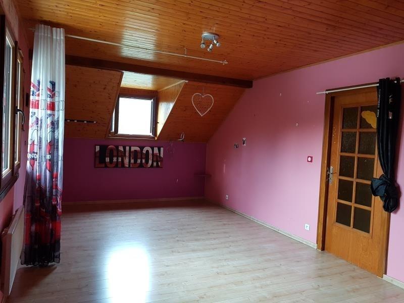 Venta  casa Serrieres en chautagne 299000€ - Fotografía 7