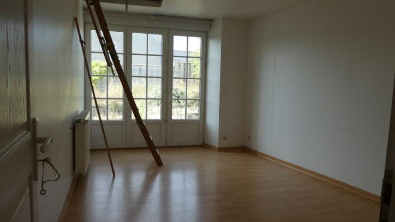 Sale house / villa Chagnolet 280000€ - Picture 11
