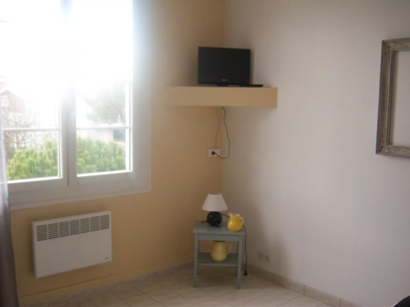 Vente appartement Capbreton 139 750€ - Photo 5