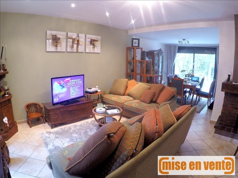 Revenda casa Champigny sur marne 425000€ - Fotografia 1