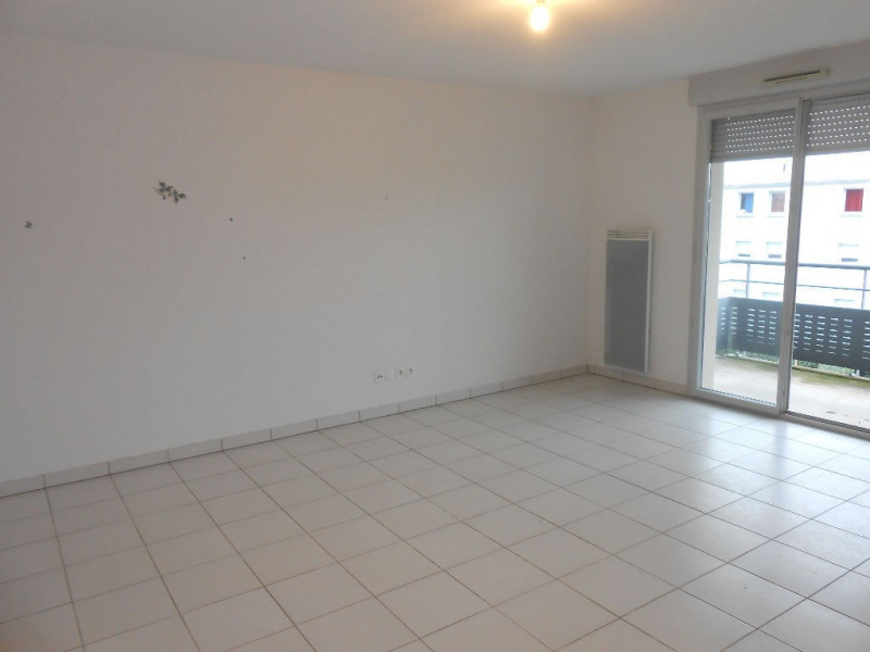 Vente appartement Tournefeuille 112000€ - Photo 5