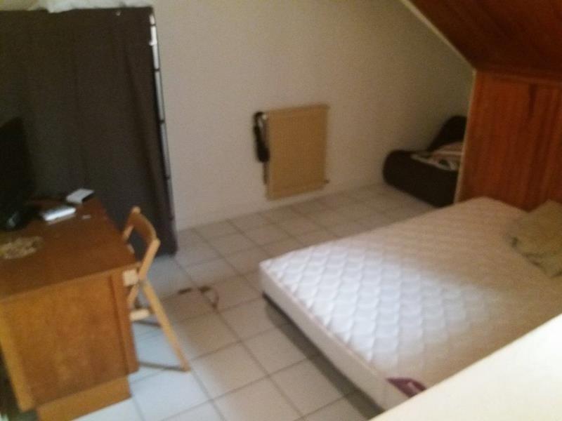 Vente appartement Le mans 157500€ - Photo 3